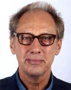 Rolf Horst