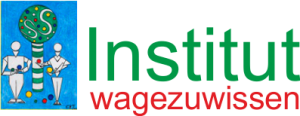institut-wagezuwissen