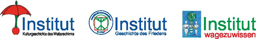 institute-logos